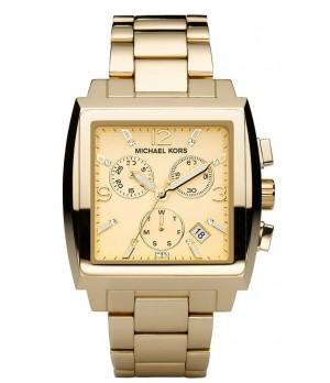 ffa21d94f39 Réplicas de Relógios Femininos Michael Kors diversos modelos
