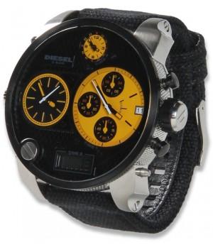 Relógio Réplica Diesel DZ7234