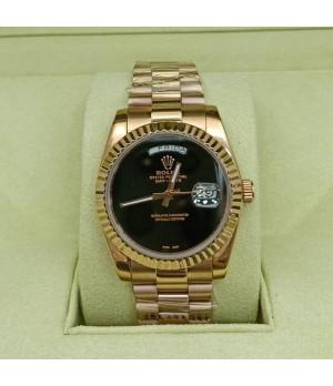Réplica de Relógio Rolex Day-Date