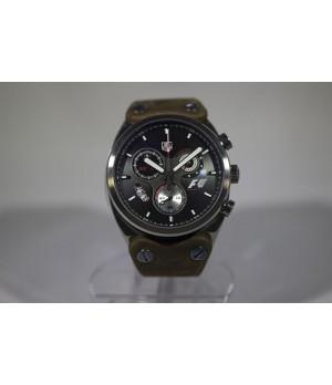 Relógio Réplica Tag Heuer Formula 1 Preto