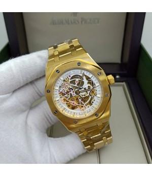 Réplica de Relógio Audemars Piguet Royal