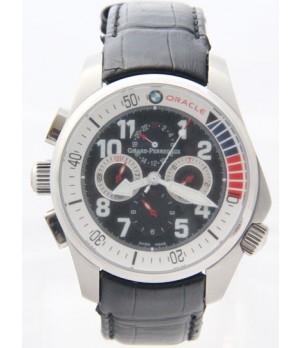 e32d5dea860 Espiar · Relógio Réplica Bmw Preto White ( Promoção )