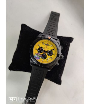 Réplica de Relógio Breitling