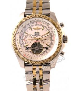08fac1648a1 Réplicas de Relógios Breitling os melhores termos de precisão