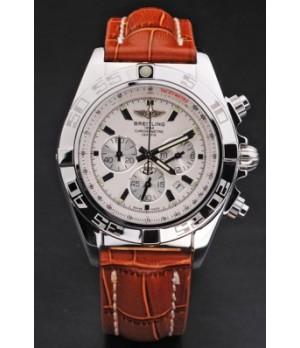 Relógio Réplica Breitling Certifie