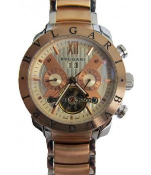 Relógio Réplica Bulgari