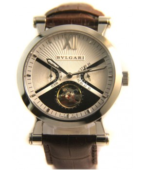 Relógio Réplica Bulgari Sotiro