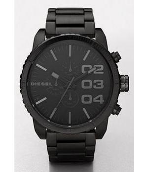 Relógio Réplica Diesel DZ 4207