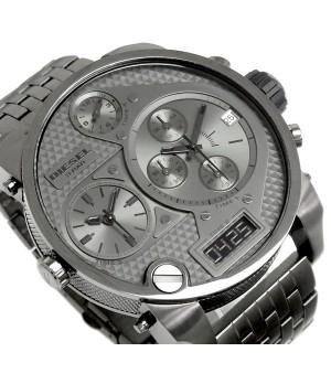 Relógio Diesel Dz7247 ( ORIGINAL )