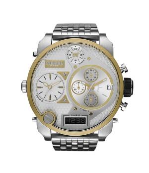 Relógio Diesel Dz7260 (ORIGINAL)