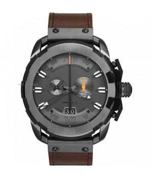 Relógio  Diesel DzS 0001 (ORIGINAL)