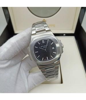 Relógio Réplica Patek Philippe Geneve
