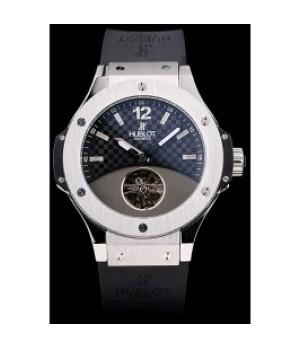 60a4f046408 Espiar · Relógio Réplica Hublot Big Bang Luneta