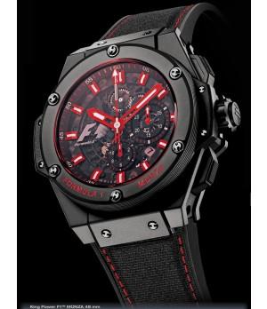 Relógio Réplica Hublot Formula1 Monza