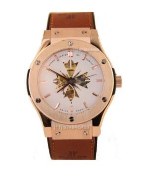 Relógios Réplica Hublot Shawn Carter