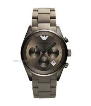 Relógio Emporio Armani Ar 5950