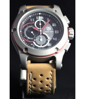 05db37084ff Espiar · Relógio Réplica Tag Heuer MP4-12C