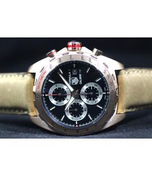 Relógio Réplica Tag Heuer Formula 1 Calibre 16