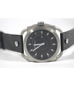 Relógio Réplica Diesel Batman Prata Branco ( PROMOÇÃO )