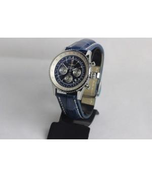 Replica de Relogio Breitling Chronometre Navitimer