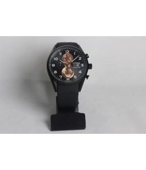 Relógio Réplica Tag Heuer Pendulum