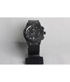 f76ee99a999 Espiar · Réplica de Relógio Hublot Geneve