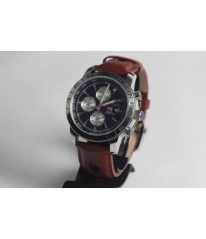Relógio Réplica Chopard GMT