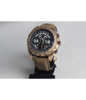 24329efdb80 Espiar · Réplica de Relógio Tag Heuer Tachymetre