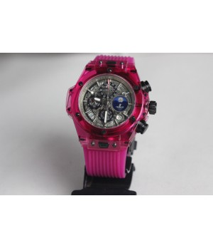 Replica de Relogio Hublot Big Bang