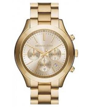 Réplica De Relógio Michael Kors Chronograph MK6251
