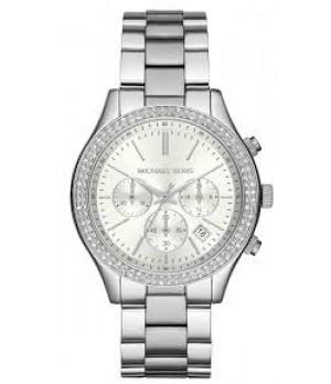 Réplica de Relógio Michael Kors  MK6250