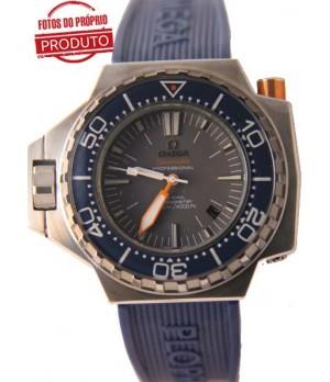 Relógio Réplica Omega Seamaster  Ploprof
