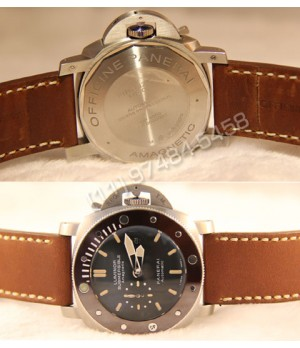 plicas de Relógios Panerai Submersible