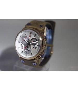 Relógio Réplica Tag Heuer Formula 1 Branco