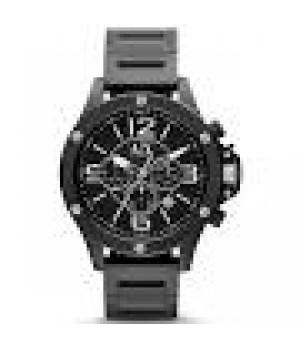 Réplica de Relógio masculino armani exchange ax1503