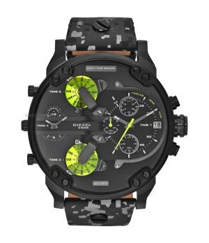 Relógio Diesel Dz 7311