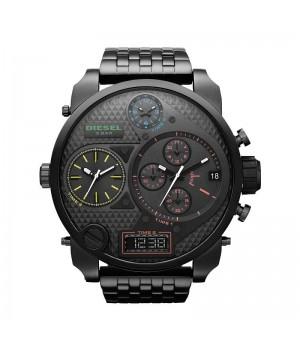 Relógio Diesel Dz7266 ( ORIGINAL )