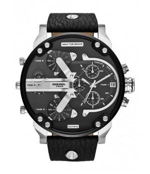Relógio Diesel Dz7313 Mr. Daddy 2.0 (ORIGINAL)
