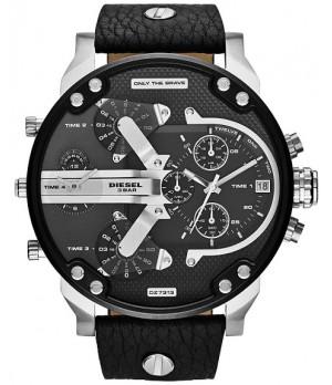 Relógio Diesel Dz7313