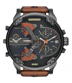 Relógio Diesel Dz7332 Mr. Daddy 2.0 ( ORIGINAL )