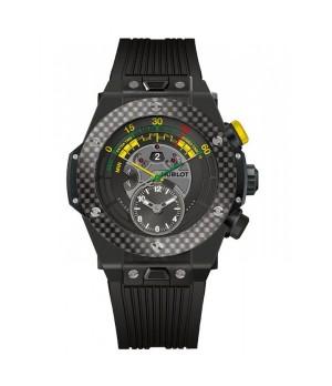 bca5df9841c Espiar · Relógios Réplica Hublot Copa do Mundo 2014