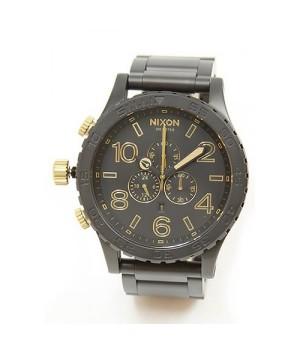 Relógios Lançamentos   Réplicas de Relógios Lançamento 3518370171