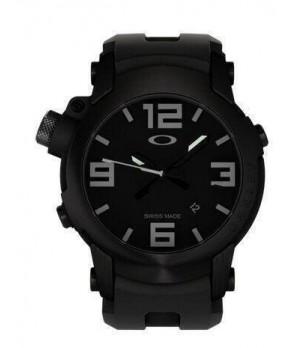 Relógio Réplica Oakley Black Edition ( Lançamento )
