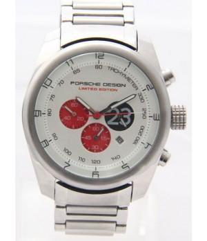 f6317cfb17c Espiar · Relogio Réplica Porsche Design Limited Edition 23 ( Promoção )