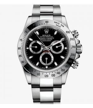 Relógio Réplica Rolex Daytona 01