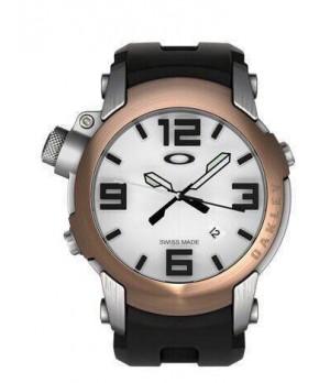 Relógio Réplica Oakley ( Lançamento )