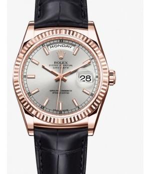87063202ef2 Réplicas de Relógios Femininos diversas marcas e modelos