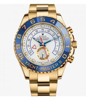 9a49bf5f8ad Réplicas Rolex   Relógio Rolex   Site de Réplicas