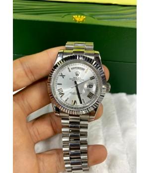 Relógio Réplica Rolex DayDate