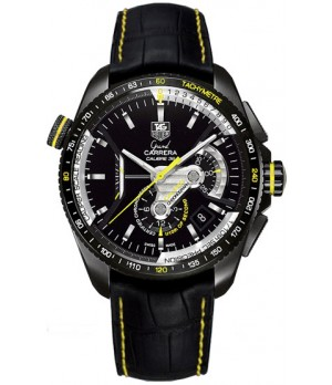 acec6a47522 Espiar · Tag Heuer Carrera 36Rs Limited Edition
